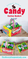 Diy Easter Gifts Best 25 Edible Easter Grass Ideas On Pinterest Easter Cake
