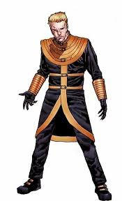Achilles Halloween Costume Men Rogues Gallery Characters Tv Tropes
