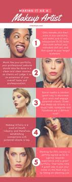 best makeup schools in nyc 3 ways on how you can obtain photos for your makeup artist