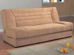 Microfiber Sofa Sleeper Microfiber Sofa Bed Convertible Sofa Beds