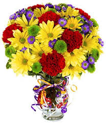 cheap same day flower delivery blooms eshopclub same day flower delivery fresh flowers