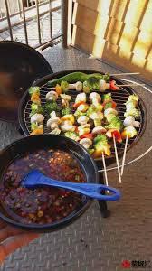 horloge d馗orative cuisine 玩在蒙城 蒙特利尔论坛互动 蒙城汇 mengchenghui com