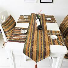Marriage Home Decoration Popular Modern Marriage Buy Cheap Modern Marriage Lots From China