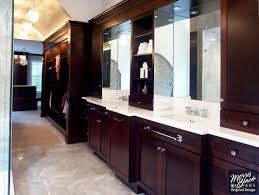 bathroom design bathroom ideas bathroom remodeling morris black