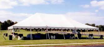 tent rental st louis flat ridge pole tent rentals best price guarantee free quotes