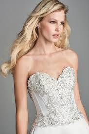 wedding tops bridal tops skirts bridal separates blush bridal