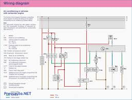 skoda fabia central locking wiring diagram skoda wiring diagrams