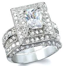 discount wedding rings discount diamond wedding rings cheap diamond wedding rings slidescan