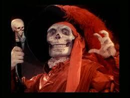 Phantom Opera Halloween Costumes Phantom Opera 1925 Silent Film Review U2013 Movies Silently