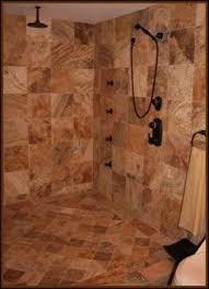 travertine shower tile ideas bathroom pinterest travertine