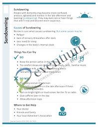neurological archives page 6 of 6 eventium add to cart