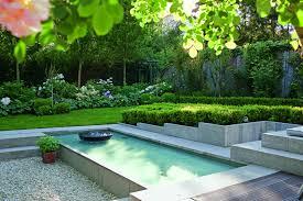 Terrasse Ideen Modern Gestalten Kleiner Garten Ideen Gestalten Sie Diesen Mit Viel Kreativitt