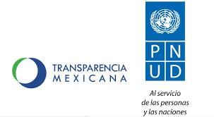 reglas de operacion prospera 2016 tm y pnud fortalecer institucionalidad de prospera programa de