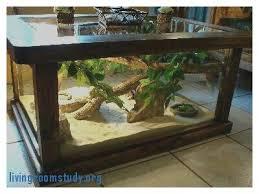 living room wonderful coffee table vivarium coffee table