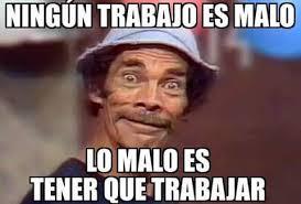12 A Memes - memes mamones y groseros added 12 new memes mamones y