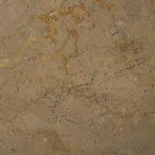 12x12 marble tile tile the home depot