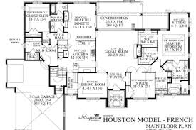 30 custom home floor plans bronx new york house plans bronx home