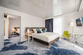 chambre communicante photo gallery seeko o hotel design bordeaux