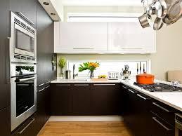 cuisine en u avec ilot cuisine ilot en u image avec newsindo co