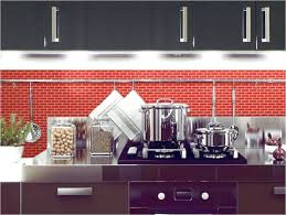 rv kitchen backsplash styles and sizes of peel and stick wall