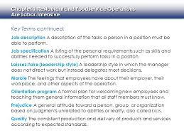 resume key terms general laborer job description construction general labor roofer
