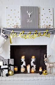 23 glam decor ideas comfydwelling