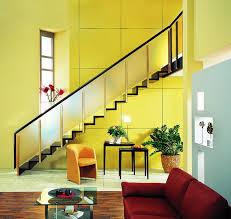 home interior design steps modern homes interior steps designs ideas modern home design ideas