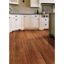 Bamboo Flooring In Basement by Home Decorators Collection Strand Woven Harvest 3 8 In Thick X 4