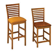 great wooden bar chairs with wooden bar chairs u2013 centralazdining
