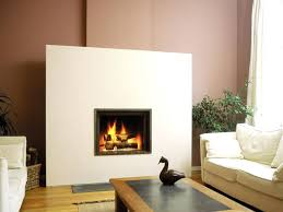 fireplace bright inside fireplace decorations house furniture