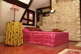 chambre d hote yport chambre d hôtes etretat chambre d hôtes les loges