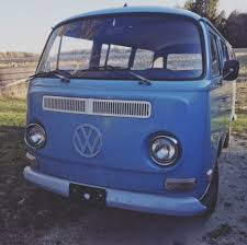 volkswagen camper pink vw camper for sale the best 5 campers you can buy right now