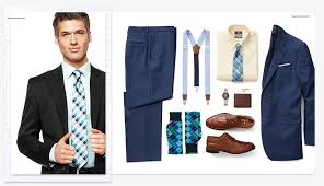 for a job interview what to wear to a job interview u2013 jcpenney
