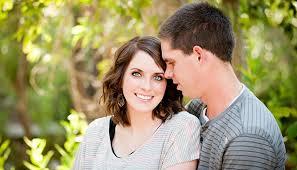 comment prã parer mariage se préparer spirituellement au mariage