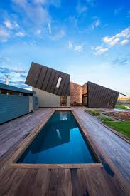 Home Building Design 295 Best Modern House Designs Images On Pinterest Modern House