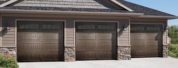 Overhead Door Springfield Mo Check Out The Newest Addition To Overhead Door S Insulated Steel