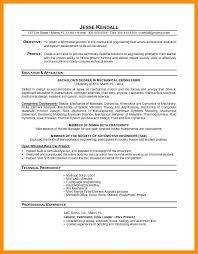 sample resume for call center entry level resume template sample