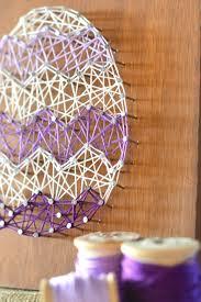 home decor handmade ideas home decor new diy crafts home decor artistic color decor top