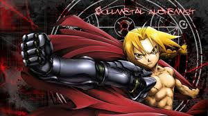 fullmetal alchemist fullmetal alchemist brotherhood episode 36 english dubbed u2022 aniprop