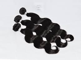 Really Cheap Human Hair Extensions by Amazon Com Human Hair Direct 100 Virgin Brazilian Human Hair