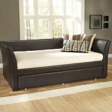 furniture furniture using daybed mattress cover for trundle bed