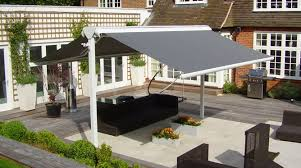 Building A Freestanding Pergola by Building A Freestanding Pergola Keysindy Com