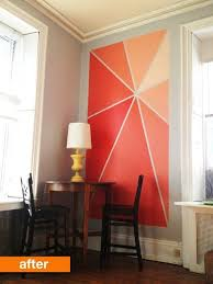 wall paint that doesn t get dirty your hands dirty with diy painting crafts and ideas