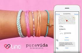 pura vida bracelets enhances its customer service capabilities