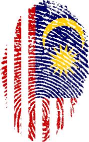 Malasia Flag Snappygoat Com Free Public Domain Images Snappygoat Com