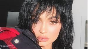 The Challenge Fails Jenner Lip Challenge Fails The Worst Ones On The