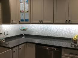 installing glass tiles for kitchen backsplashes glass tile backsplash in bathroom kitchen astounding how to