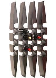 unique wine racks unique wine rack ideas wine rack ideas wine shelves ideas