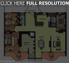 apartment floor plan design apartments design plans prepossessing