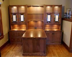 Overstock Home Office Desk Office Desk Overstock Desk Desk Ikea Home Office